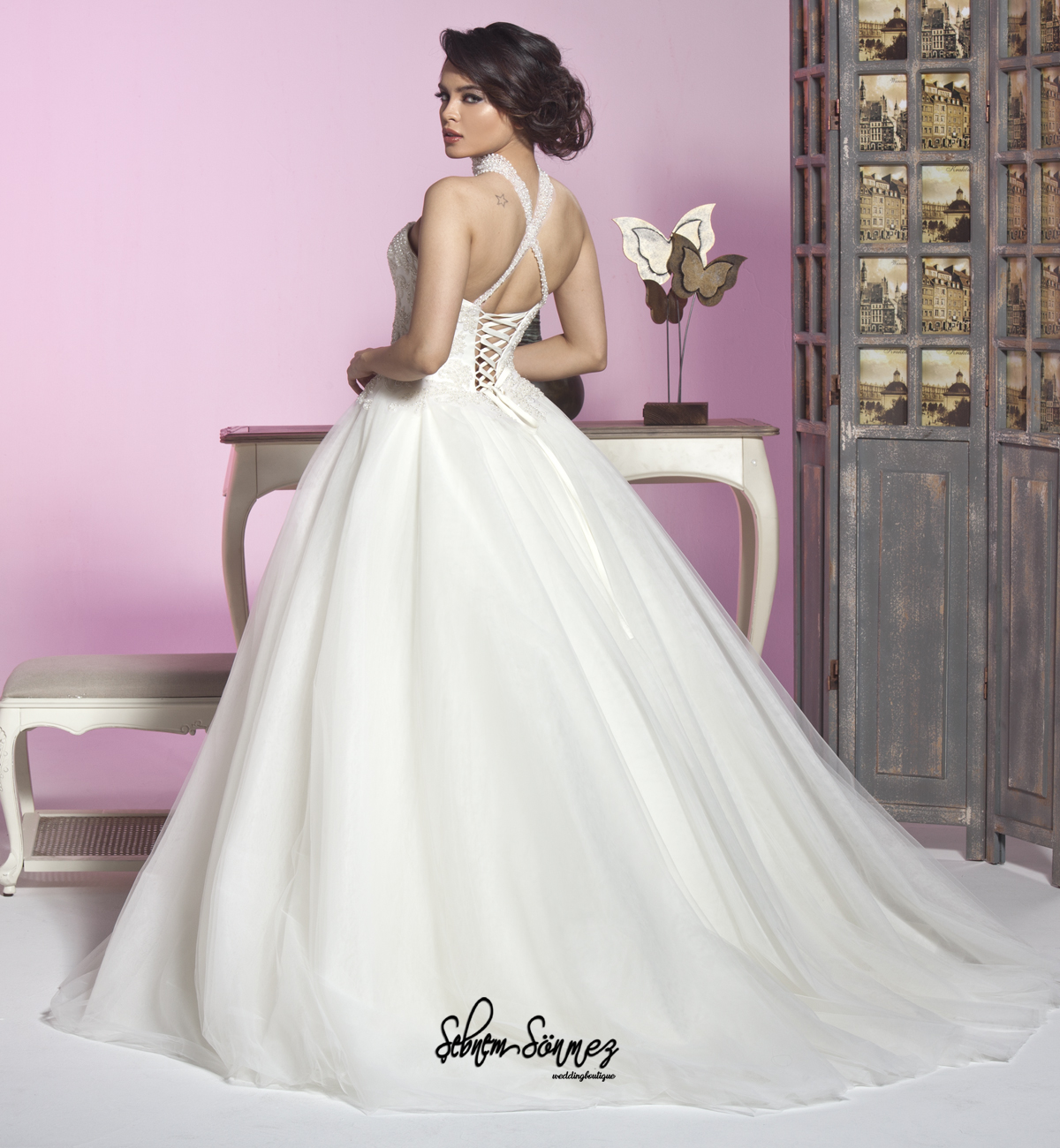 wedding dresses in turkey izmir image wedding dress