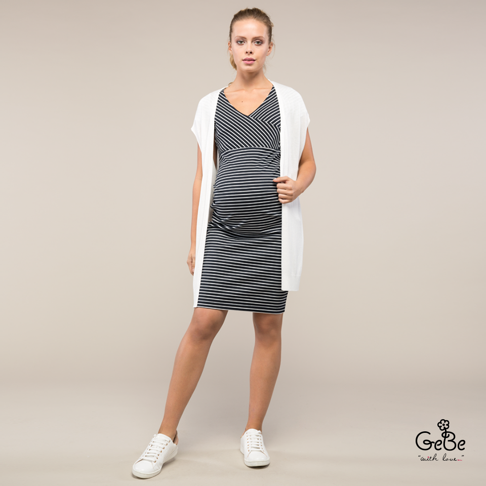 GeBe Maternity Wear Kollektion  2017