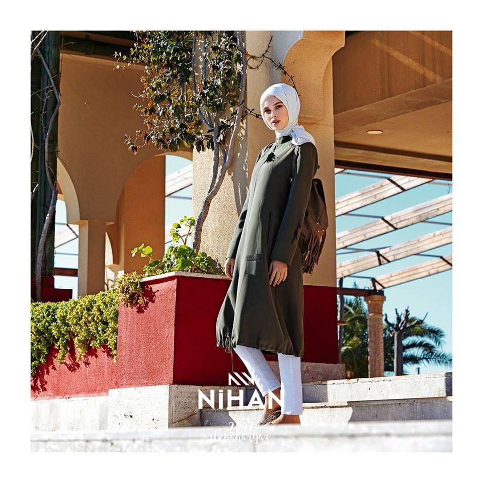 Nihan Textile