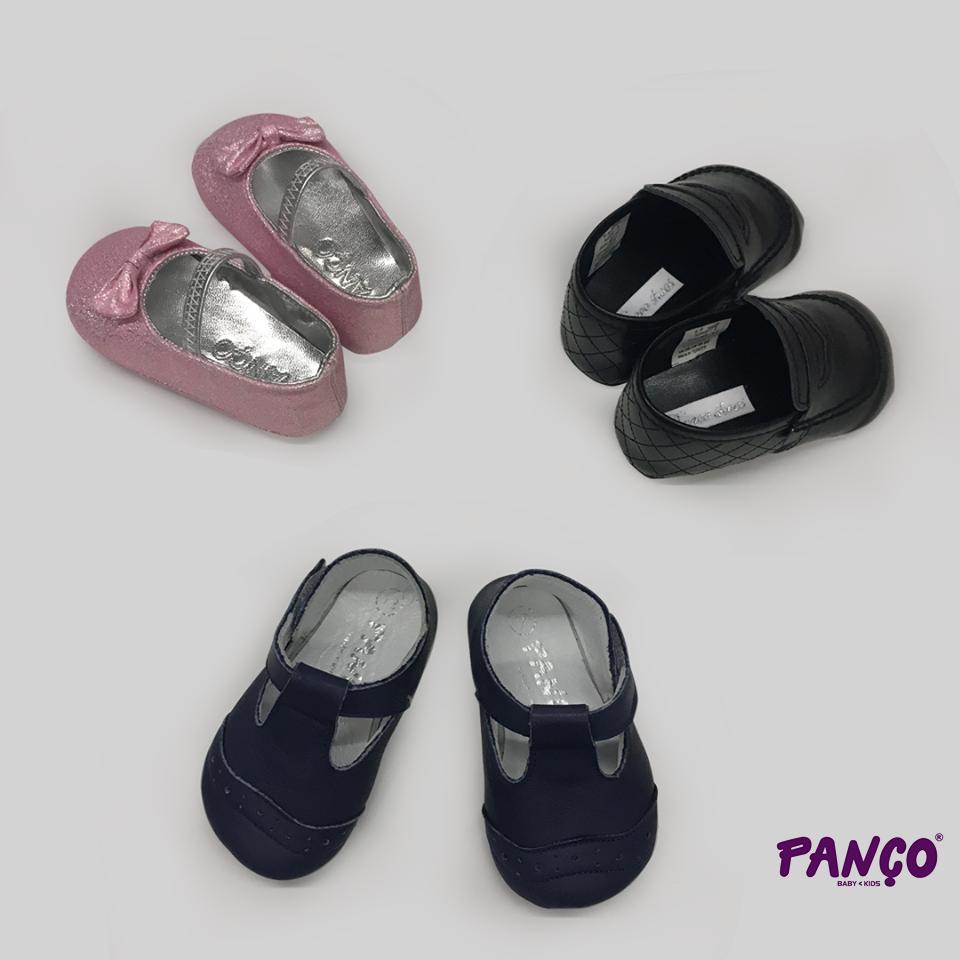 Panco Children's Clothing Koleksiyon  2017