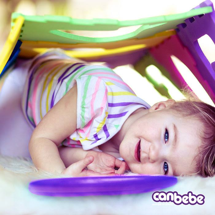 Canbebe Collection  2017