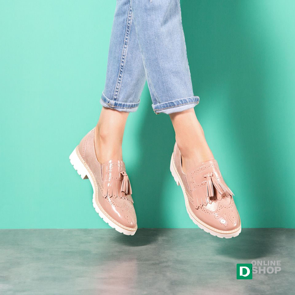 DEICHMANN SHOES  Collection  2017