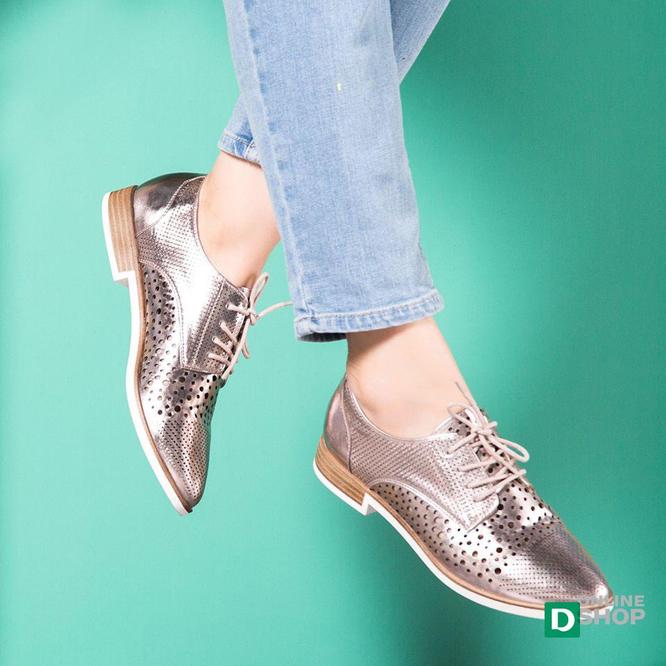 deichmann ayakkabı mağazaları istanbul