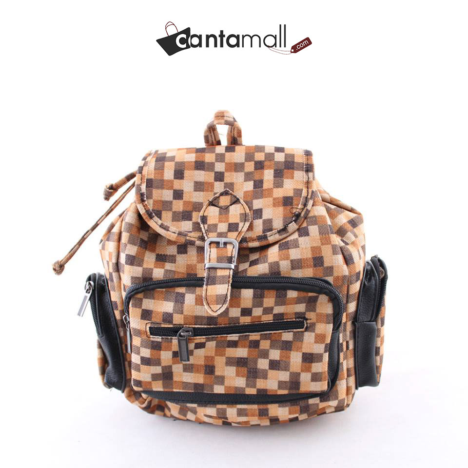 Cantamall Collection  2017