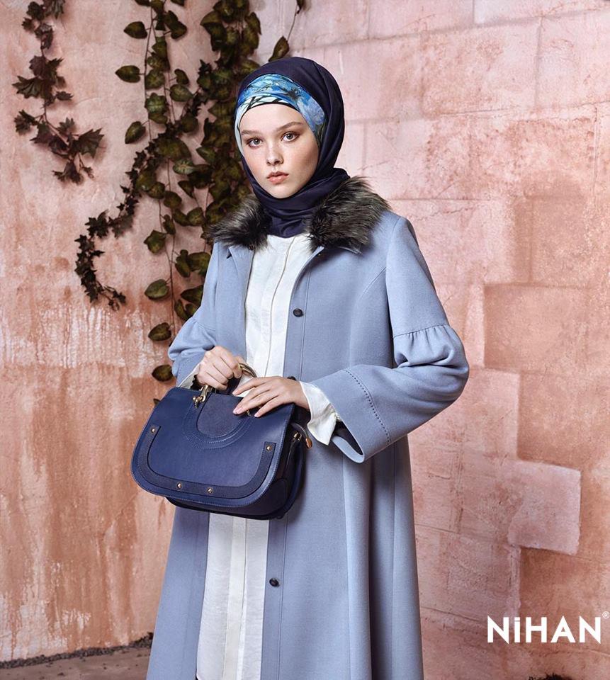 Nihan Tekstil
