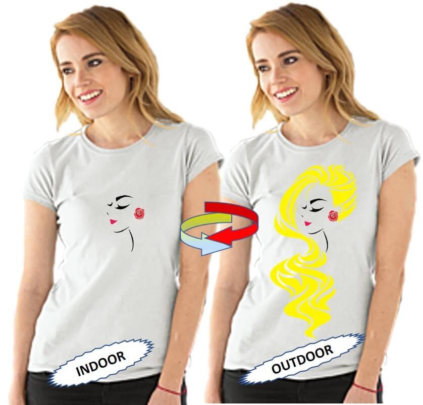 Conbello Innovative Clothing