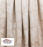 Arda Ev Tekstili Kollektion  2014