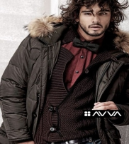 AVVA by DIDO Group Textile Kollektion  2012