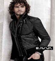 AVVA by DIDO Group Textile Collection  2012