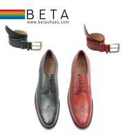 BETA SHOES INC. Koleksiyon  2014