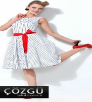 COZGU TEXTILE LTD. Collection Fall/Winter 2012