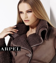 Arpel Leather Ltd. Collection  2012