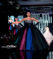Miss Defne Collection  2013