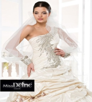 Miss Defne Collection  2014