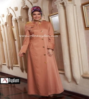 Aydan Hijab Wear Collection Spring/Summer 2012