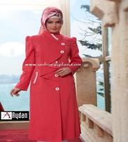 Aydan Hijab Wear Kollektion Vår/Sommar 2012