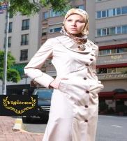 Yiğitcan Pardesü Koleksiyon Sonbahar/Kış 2012