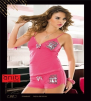 Anit Underwear Collection  2011