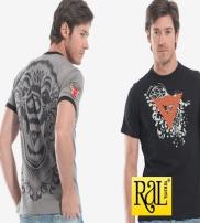 RAL TEKSTİL LTD.ŞTİ.  Koleksiyon  2012