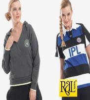 RAL TEXTILE LTD. Collection  2012