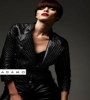 ADAMO DERİ  SAN. VE TİC.LTD.ŞTİ  Koleksiyon  2012