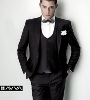 AVVA by DIDO Group Textile Collection Spring/Summer 2013