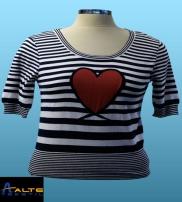 Alte Tekstil San. ve Tic. Ltd. Şti. Koleksiyon  2014
