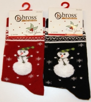Bross Socks Kollektion  2013