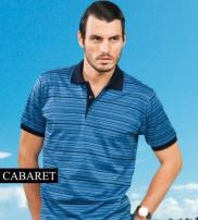 CABARET® EYSEL TEXTILE SHIRTS Kollektion  2014
