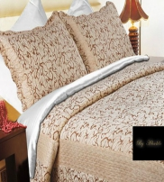 Abaklı Halı  Bedding Collection  2013