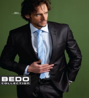 BEDO COLLECTION Collection  2014