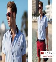 Best Mode Tekstil San. ve Tic. Ltd. Şti. Koleksiyon İlkbahar/Yaz 2013