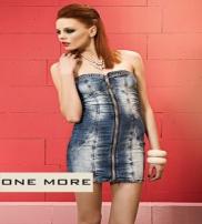 3K LOJISTIK LTD. Collection Spring/Summer 2012