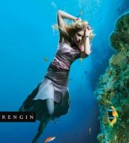 RENGIN FASHION Kollektion  2014