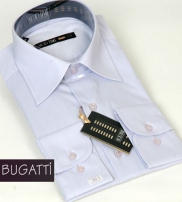 BUGATTI SHIRTS  Collection  2013