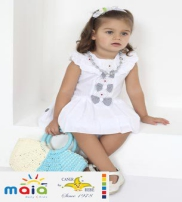 CANER BABY TEXTILE  Collection  2013