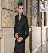 Mentaç Giyim  Koleksiyon  2012
