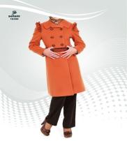 Ecardin Eşarp Koleksiyon  2012