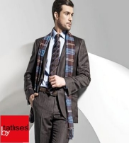 BY TATLISES FASHION Collection Fall/Winter 2011