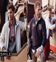 SMILE MODA | YILMAZ TEKSTIL Koleksiyon  2013