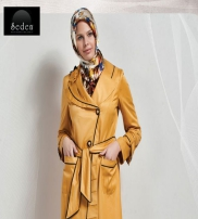 ECARDIN SCARVES Collection Fall/Winter 2013