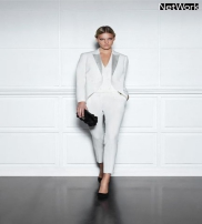 NetWork Fashion | The Boyner Holding Group Companies Kollektion  2013