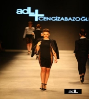 ADIL ISIK APPAREL Kollektion  2013
