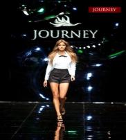 JOURNEY | YOL TEXTILE Kollektion  2011