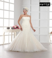 Aysira Wedding Dresses Kollektion  2013