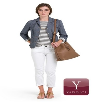 Yargici Clothing & Accessories Collection  2013