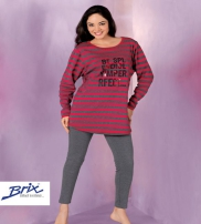 BRIX | UCDAL TEXTILE Koleksiyon  2013