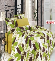AKHOME | AKKAYALAR HOME TEXTILE Collection  2014