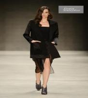 GAMZE SARACOGLU | Gamze Fashion  Колекция Есен/Зима 2013