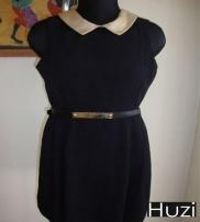 D'huzi | Art Of Fashion | DHUZI TEXTILE DIS LTD. Koleksiyon  2013